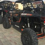 Dune-Buggy-Open-Desert-Safari-Tour-doha-qatar