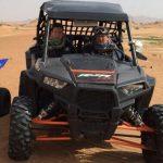 Dune-Buggy-Safari-doha-qatar-dune-buggy-desert-tour-cost-price-dune buggy-ride-drive