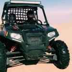Dune-buggy-safari-tour-buggy rental-desert-sand-dune-drive-doha-datar