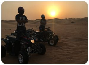 Overnight-Quad-Bike-Safari-adventure-tour-ride-doha-qatar-overnight-atv-desert-tour-qatar