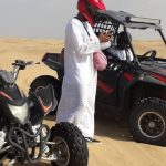 Polaris-Off-road buggies-buggy-safari-Desert-Drive-RZR-Buggy-Tours-and-Adventure doha-qatar