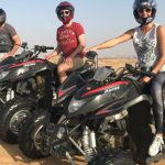 Quad-bike-desert-trip-quad-riding-tour-in-doha-qatar