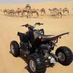 Quad-bike-kids-family-activities-in-doha-qatar