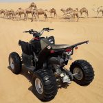 Quad-bike-rental-services-in-doha-qatar