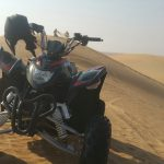 atv-quad-rentals-hire-in-doha-qatar