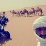 atv-quad-ride-trip-in-doha-qatar