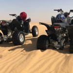 atv-sand-dune-tour-excursion-offers-deals-doha-qatar