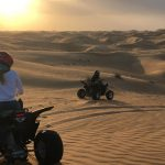 atvs-rental-companies-in-doha-qatar