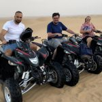 best-quad-biking-morning-desert-tour-activities-in-doha-qatar