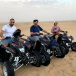 best-quad-biking-tour-activities-in-doha-qatar