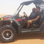 buggy-adventure-tour-rental-companies-in-doha-qatar