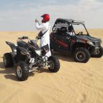 buggy-dune-bashing-in-doha-qatar
