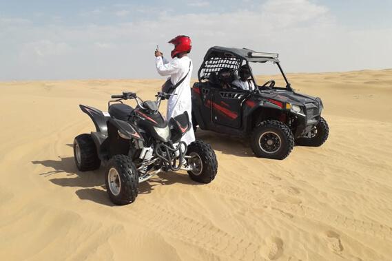 Buggy Safari Qatar Quad Bike Jetski Tour Amp Rental Qatar