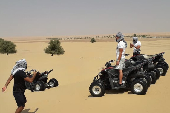 cheap-atv-quad-bike-desert-safari-in-doha-qatar