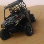 cheap-dune-buggy-tours-cost-price-hire-in-doha-qatar