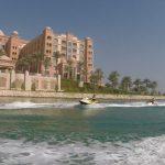 cheap-jet-ski-renting-in-doha-qatar