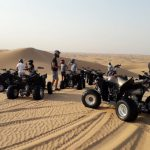 cheap-quad-atv-ride-tour-locations-price-cost-in-doha-qatar
