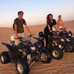 cheap-quad-bike-rental-in-doha-qatar