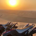 cheap-quad-bike-ride-safari-tour-locations-doha-qatar