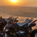 cheap-quad-bike-ride-tour-doha-qatar