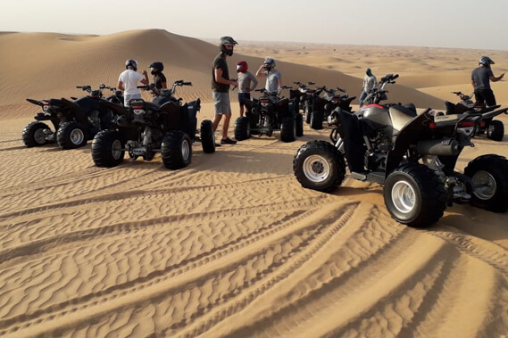 cheap-quad-ride-tour-locations-price-cost-in-doha-qatar