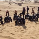 cheap-quadbike-renting-in-doha-qatar