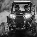 dune-bashing-polaris-rzr-xp-turbo-doha-qatar