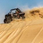 dune-bashing-sand-dunes-safari-doha-qatar
