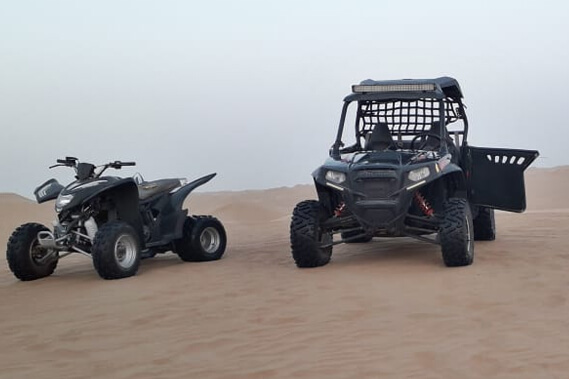 dune-buggy-adventure-polaris-rzr-800cc-1000cc-hire-in-doha-qatar