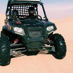 dune-buggy-drive-ride-rental-cost-price-in-doha-qatar
