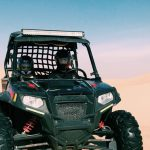 dune-buggy-safari-adventure-tour-in-doha-qatar