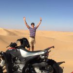 hire-a-quad-bike-in-doha-qatar