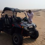 how-to-rent-a-buggy-in-doha-qatar