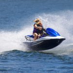 how-to-rent-a-jet-ski-in-doha-qatar