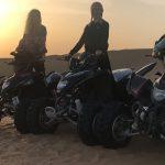how-to-rent-a-quad-bike-in-doha-qatar