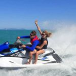 jet-ski-fun-kids-family-tour-in-doha-qatar
