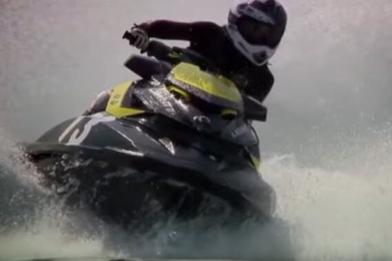 jet-ski-hire-companies-locations-price-cost-in-doha-qatar