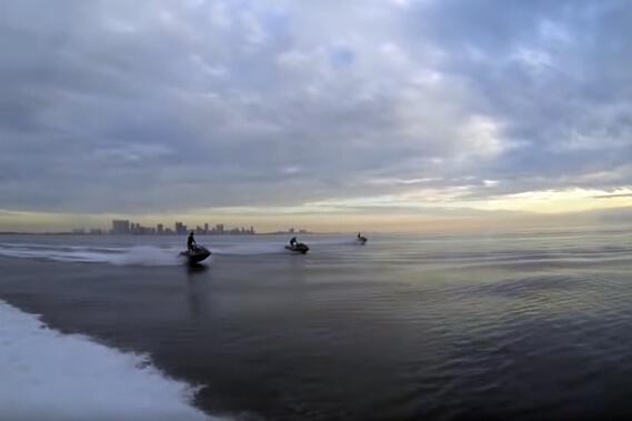 jet-ski-locations-pearl-qatar-corniche-al-khor