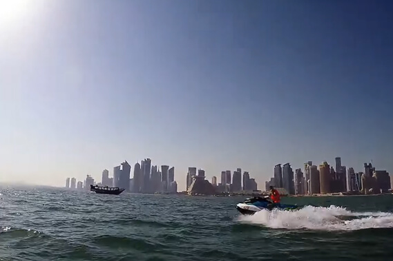 jet-ski-ride-tour-croniche-price-cost--deals-doha-qatar