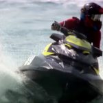 jet-ski-tour-for-expert-riders-in-doha-qatar
