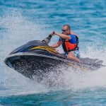 jet-ski-week-end-offers-excursion-pearl-qatar