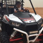 off-road-polaris-rzr-sand-dune-bashing-doha-qatar