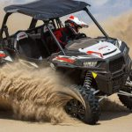 polaris-4x4-sand-dune-driving-events-in-doha-qatar
