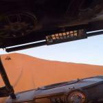 polaris-buggy-outdoor-events-activities-in-doha-qatar