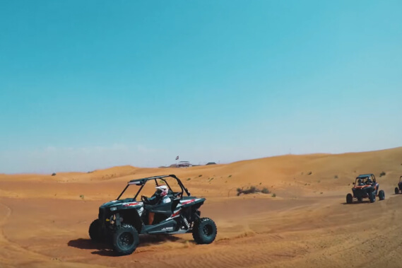 polaris-buggy-ride-drive-in-doha-qatar-cost-price