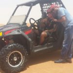 polaris-desert-actvities-cost-price-rates-doha-qatar