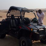 polaris-desert-explorer-adventure-