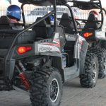 polaris-off-road-drive-family-tour-desert-safari