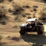 polaris-rzr-desert-self-driving-in-qatar