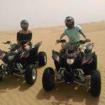 quad-atv-utv-desert-adventure-sand-dune-ride-doha-qatar